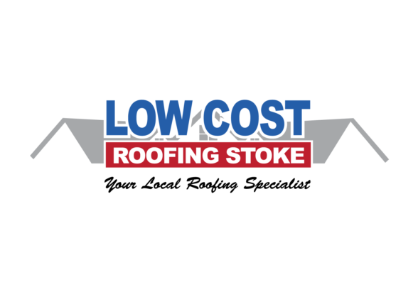 low-cost-roofing